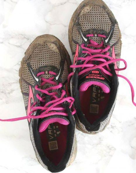 Ten Tips for Beginner Runners